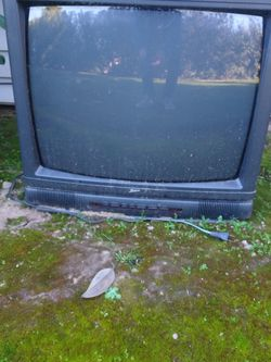 Free Tv for Sale in Fresno,  CA