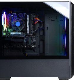 GAMING PC GTX 1660 for Sale in Orlando,  FL