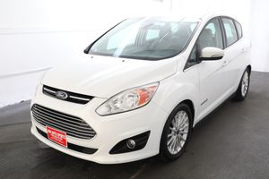 2013 Ford C-Max Hybrid for Sale in Everett, WA
