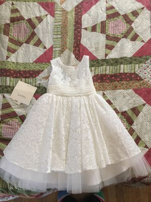 Toddler dress for Sale in Waterbury, CT