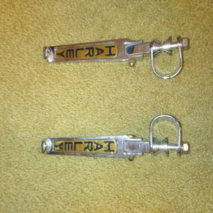 Harley Davidson Highway Pegs for Sale in Cedar Hill, MO