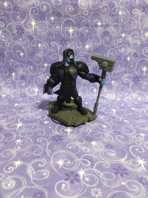 Infinity - Ronan for Sale in Chicago, IL