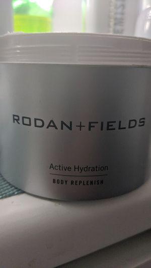 Rodan + Fields active hydration for Sale in Phoenix, AZ