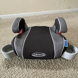 Booster Car Seat for Sale in Altamonte Springs, FL