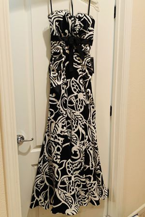Xscape Formal Wedding/Prom Dress for Sale in Livermore, CA