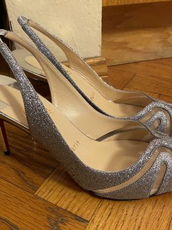 Christian Louboutin Heels for Sale in Los Angeles,  CA