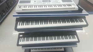 ROLAND Keyboard for Sale in Farmers Branch, TX