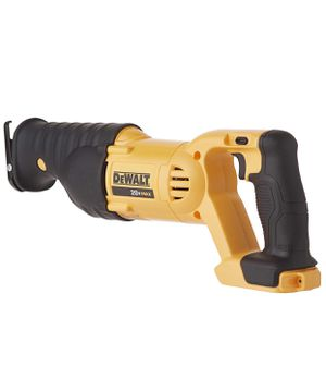 DEWALT 20V MAX Reciprocating Saw, Tool Only (DCS381) for Sale in Lawrenceville, GA