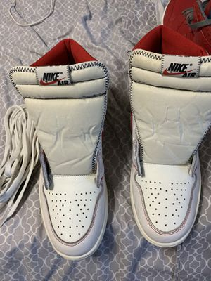 Jordan 1 for Sale in Stockton, CA