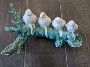 Birds on a Log for Sale in Orange, CA