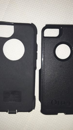 Otter Box for iPhone 7 for Sale in San Diego, CA