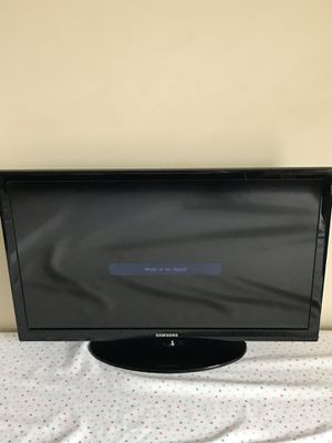 26 Inch Samsung LED TV for Sale in Columbia, MD