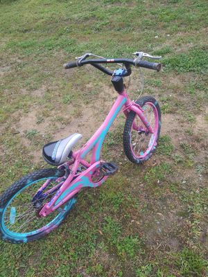 Childs BIKE. **As Is*** for Sale in Charlotte, NC