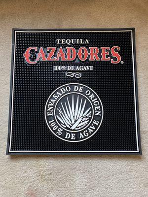 Bar mat for Sale in Henderson, NV