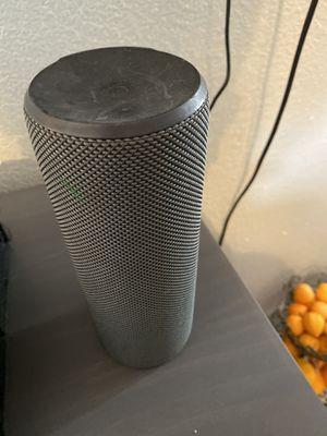 Bluetooth speaker ue for Sale in Bell Gardens, CA