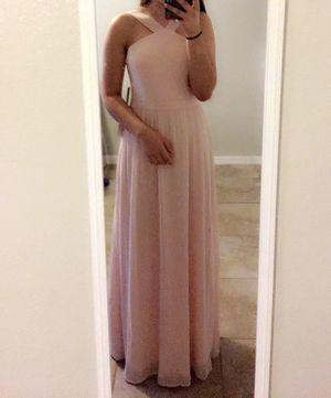 Bridesmaid/Prom Dress for Sale in North Port, FL