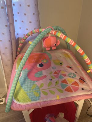 Baby play mat ? 👶🏻 for Sale in Olympia, WA