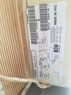 6000btu window air condition unit for Sale in Gaston, SC