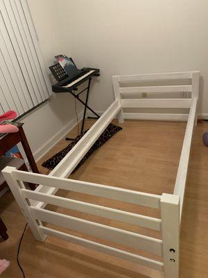 Twin Bed for Sale in Merritt Island, FL