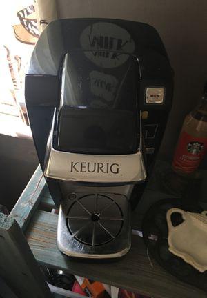 Keurig coffee maker. for Sale in South Gate, CA