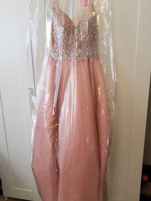 Dress/Prom /Quinceanera dress for Sale in Miramar, FL