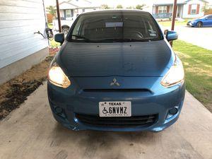 Mitsubishi for Sale in San Antonio, TX