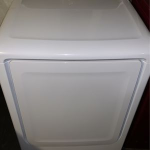 Electric Dryer Samsung Top Load for Sale in San Leandro, CA