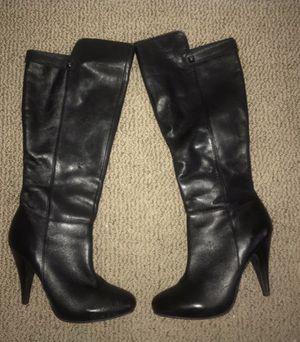 Aldo woman's boots for Sale in Mendon, MA