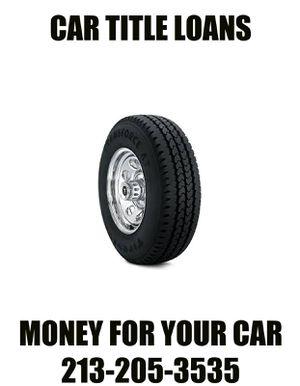 Tire for Sale in Phoenix, AZ