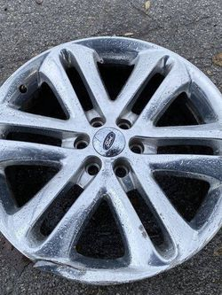 Rims tires Wheels We can repair damaged wheels ! Rim repair available for any damaged wheel ! Dents , cracks we can fix for Sale in Dallas,  TX