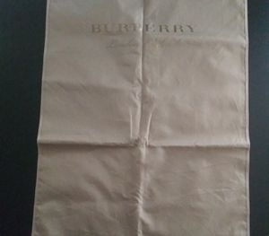 Burberry for Sale in Los Angeles, CA