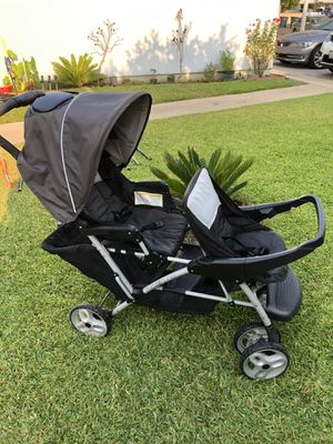 Graco duo glider for Sale in La Mirada, CA