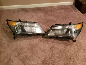 Acura MDX Headlight Assembly for Sale in McDonogh, MD