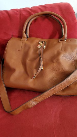 Bag from justfab for Sale in Abilene, TX
