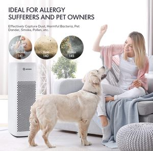 Air purifiers for Sale in Brooklyn, NY