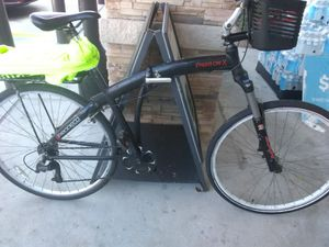 Phantom X Bike for Sale in Celebration, FL