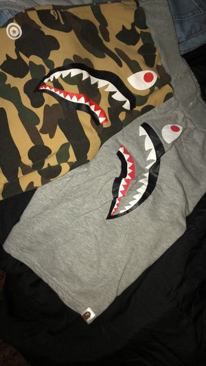Bape for Sale in Taylor Mill, KY