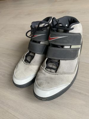 Nike basketball shoes - size 10.5 for Sale in Denver, CO