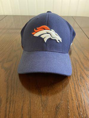 Reebok Men's Denver Broncos Hat for Sale in Lilburn, GA