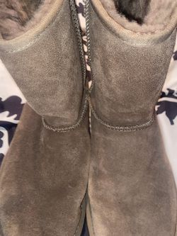 Koolaburra By UGG Boots for Sale in Oklahoma City,  OK
