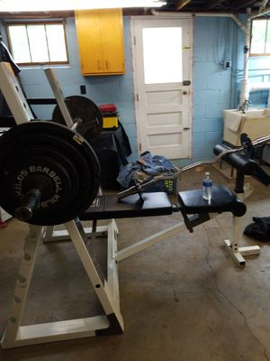 Weights for Sale in Sewickley, PA