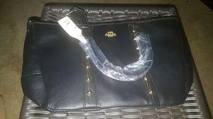 Women's Bag for Sale in Sterling, VA