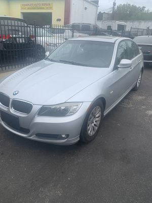 09 bmw 328i for Sale in Baltimore, MD