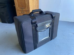 Tenba flight case for Sale in San Clemente, CA
