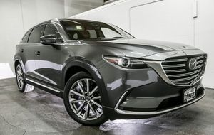 2016 Mazda CX-9 for Sale in Puyallup, WA