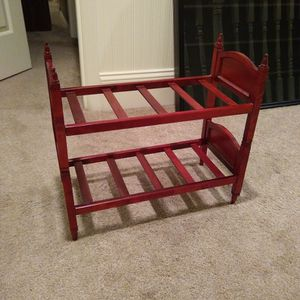 American Girl Bunkbed for Sale in Vancouver, WA
