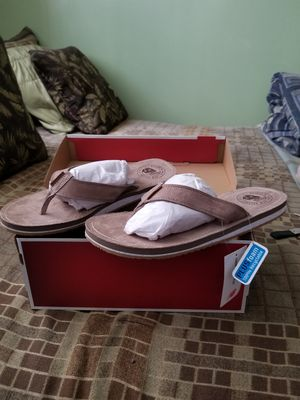 New balance sandals for Sale in West Palm Beach, FL