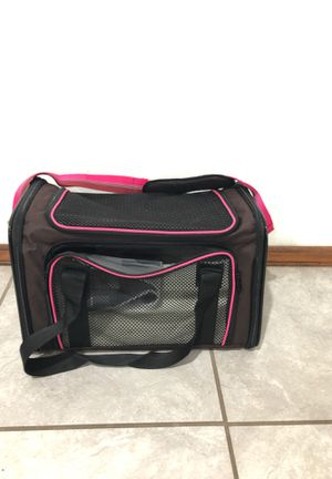 Travel pet holder for Sale in Pasco, WA