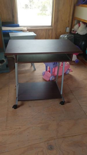 desk for Sale in San Benito, TX