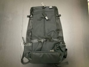 Dog BackPack ( Large) for Sale in Hacienda Heights, CA